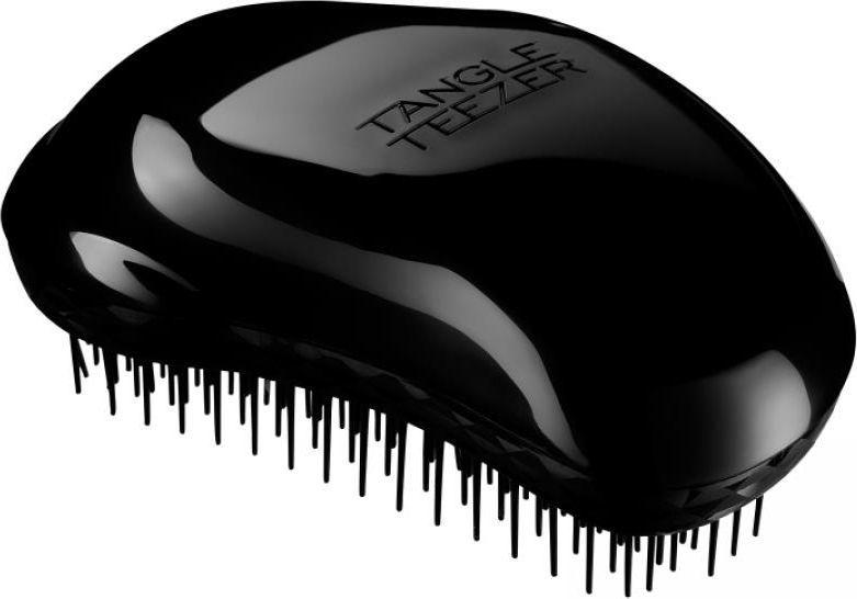 Tangle Teezer Szczotka The Original Panther Black 1