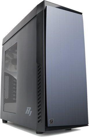 Komputer Core i5-6500, 8 GB, GTX 1060, 1 TB HDD  1