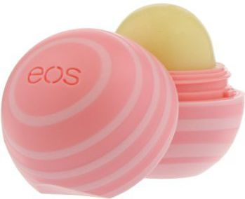 eos Balsam do ust Coconut Milk 7g 1