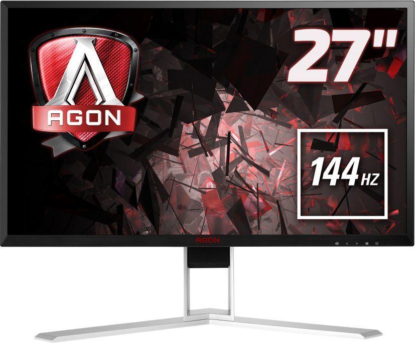 Monitor AOC Agon AG271QX 1