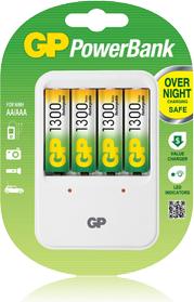 Ładowarka GP GP PB420 1