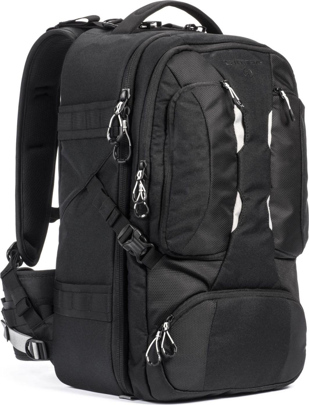 Plecak Tamrac Anvil 27 (TA-T0250) 1