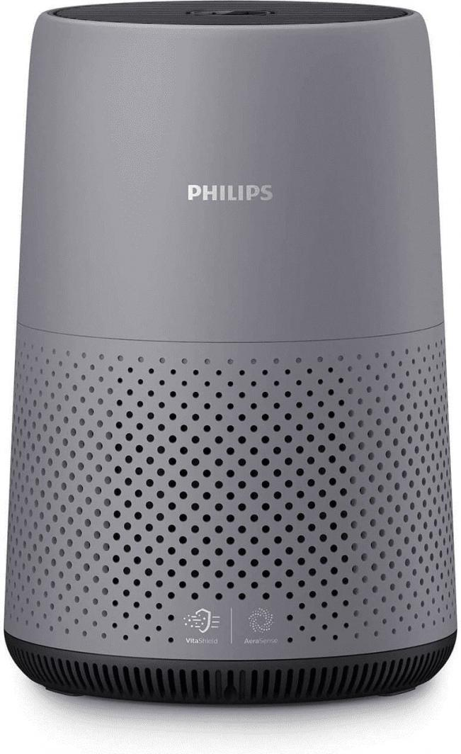 Oczyszczacz powietrza Philips AC 0830/10 1