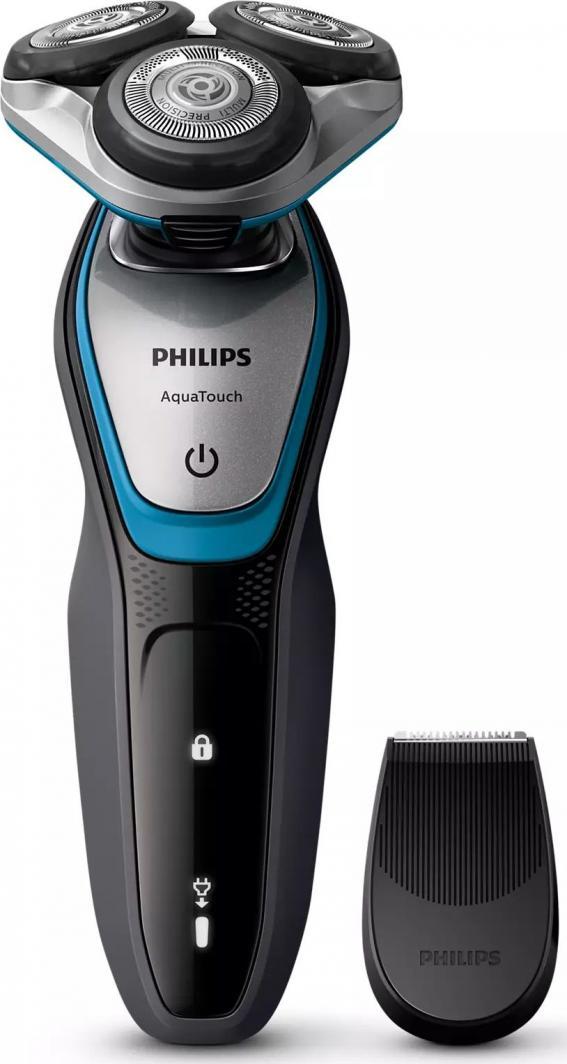 Golarka Philips AquaTouch S5400/06 1