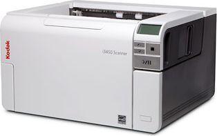 Skaner Kodak I3450 DOCUMENT SCANNER - (1992874) 1