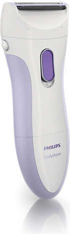 Philips Ladyshave HP6342/00 1