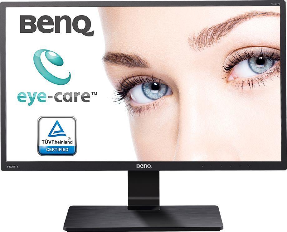Monitor BenQ GW2270 1
