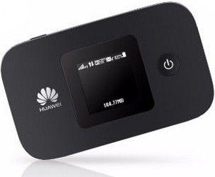 Router Huawei E5577Cs-321 1