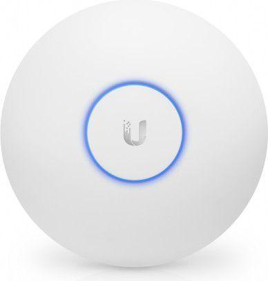 Access Point Ubiquiti UniFi AP AC Long Range (UAP-AC-LR) 1