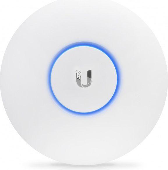 Access Point Ubiquiti UniFi AP AC Lite (UAP-AC-Lite) 1