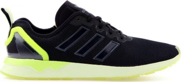 Adidas Buty do biegania Adidas Zx Flux ADV M AQ4906 EU 46 2/3 1