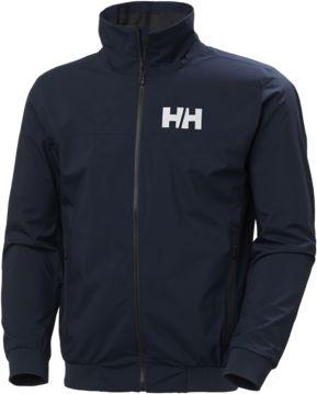 Helly Hansen Kurtka męska Hp Racing Wind Jacket Navy r. S (34171_597) 1