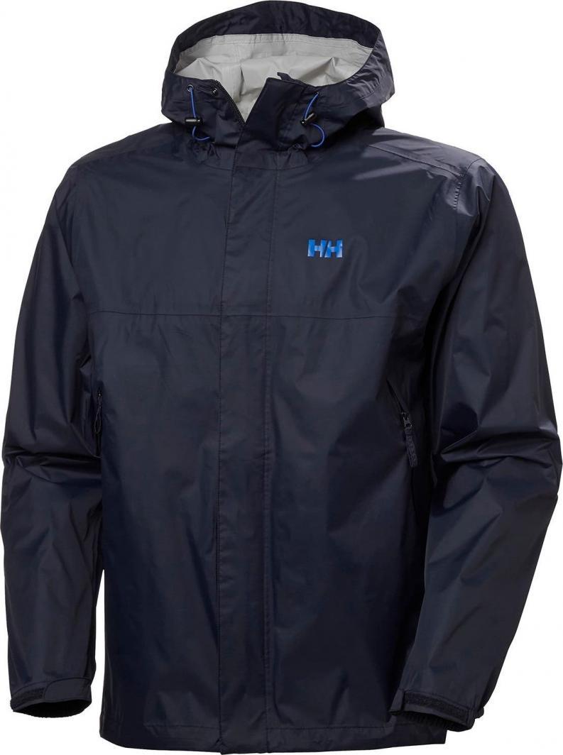 Helly Hansen Kurtka męska Loke Jacket Royal Blue r. L (62252_514) 1