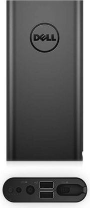 Powerbank Dell PW7015L (451-BBMV) 1