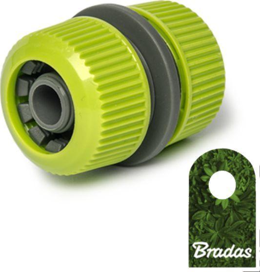 """Bradas Reparator do węża 1/2"""" złączka do węży LIME LINE LE-2100 Bradas 5206 1"""