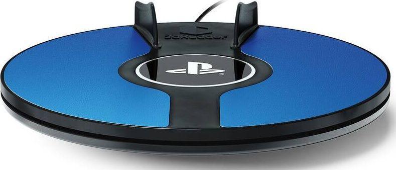 Kontroler do PlayStation® VR 1