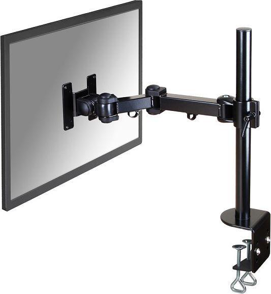 "Newstar do monitora 10-30"" Czarny (FPMA-D960) 1"