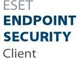 ESET Endpoint Security Client 10 urządzeń 36 miesięcy  (ESSC-N10D3Y) 1