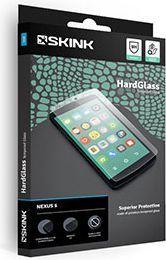 Skink Szkło ochronne do Vodafone Smart Prime 6 (FS_HARDGLASS_SMART_PRIME6) 1