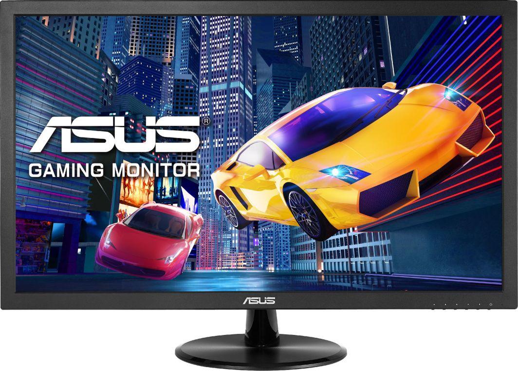 Monitor Asus VP228T 1