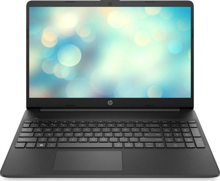 Laptop HP 15s-eq1044nw (25Q63EA) 1
