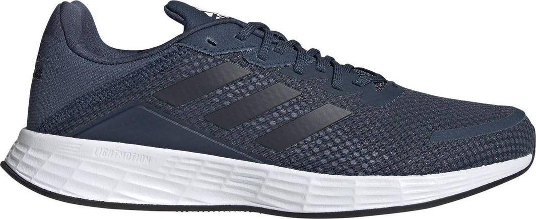 Adidas Buty do biegania adidas Duramo SL M FY6681 41 1/3 1