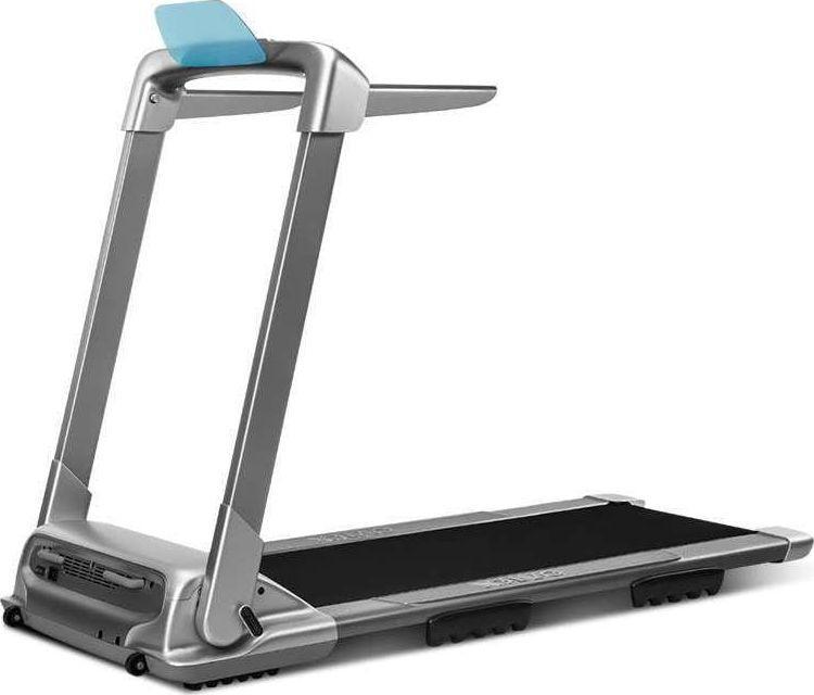 Xiaomi Bieżnia elektryczna Ovicx Q2S Plus 1