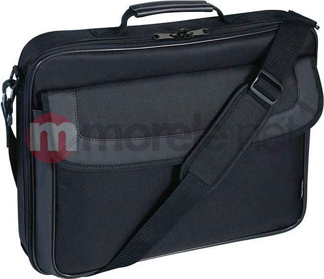 Torba Targus Notebook Case Revolution Standard Czarna (TAR300) 1