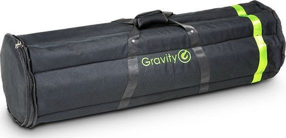 Gravity Torba transportowa BG MS 6 B 1