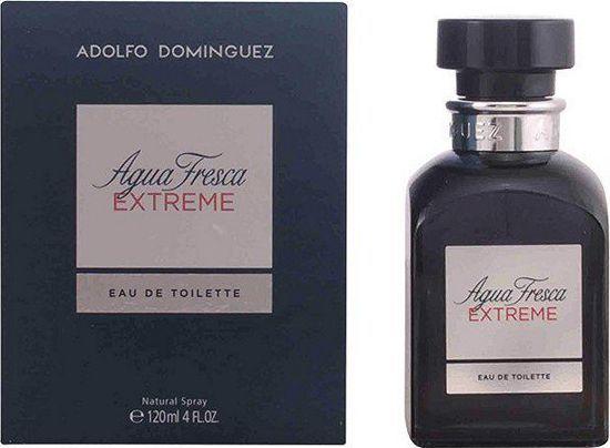 Adolfo Dominguez Perfumy Męskie Agua Fresca Extreme Adolfo Dominguez EDT 1