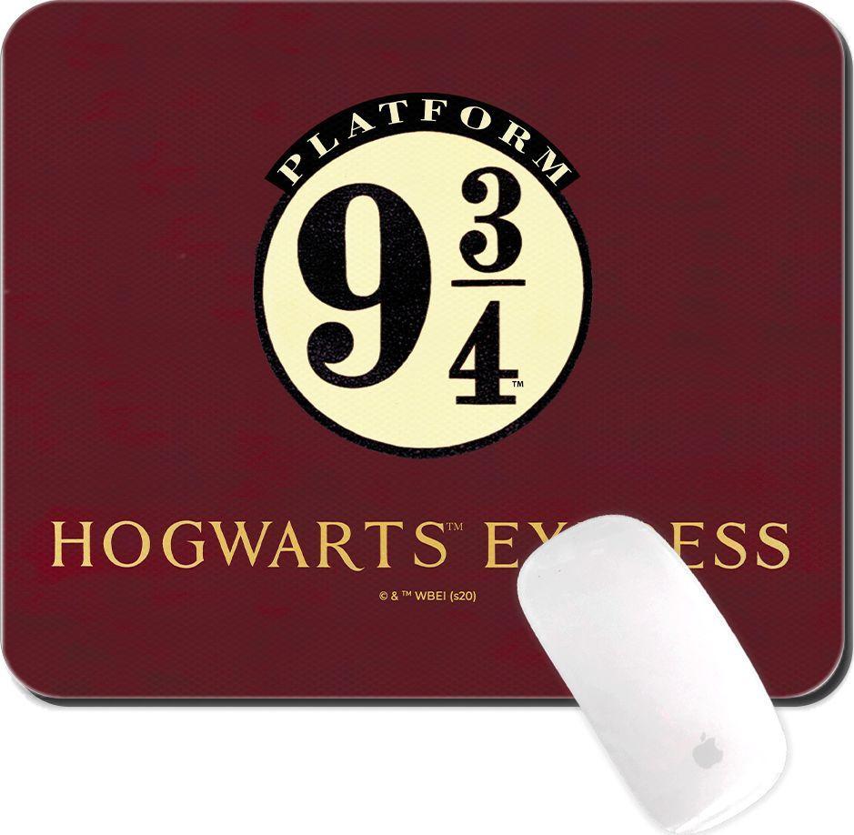 Podkładka Harry Potter 037 Wielobarwna (WMPHARRY013) 1