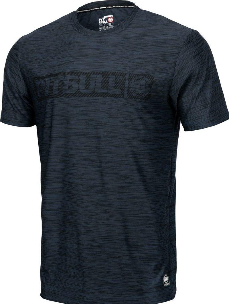 Pit Bull West Coast Koszulka Pit Bull Casual Sport Hilltop'20 - Chabrowa XL 1