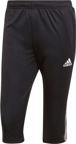 Adidas Spodnie adidas TIRO 21 3/4 Pant GM7375 GM7375 czarny XXXL 1