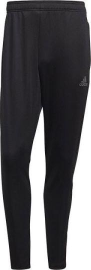 Adidas Spodnie adidas TIRO Track Pant CU GN5490 GN5490 czarny XXXL 1