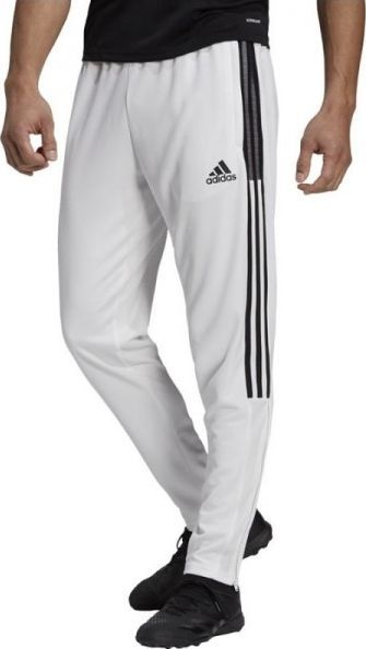 Adidas Spodnie adidas TIRO Track Pant CU GN5489 GN5489 biały XL 1