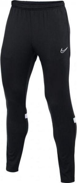 Nike Spodnie Nike Dry Academy 21 Pant CW6122 010 CW6122 010 czarny XXL 1