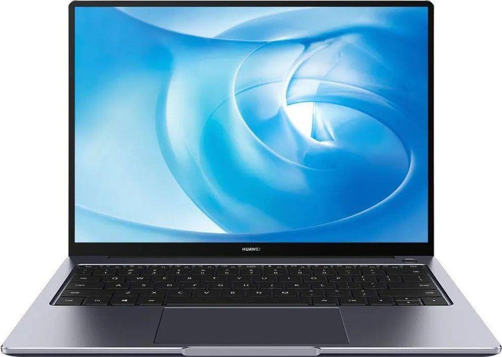 Laptop Huawei MateBook 14 1