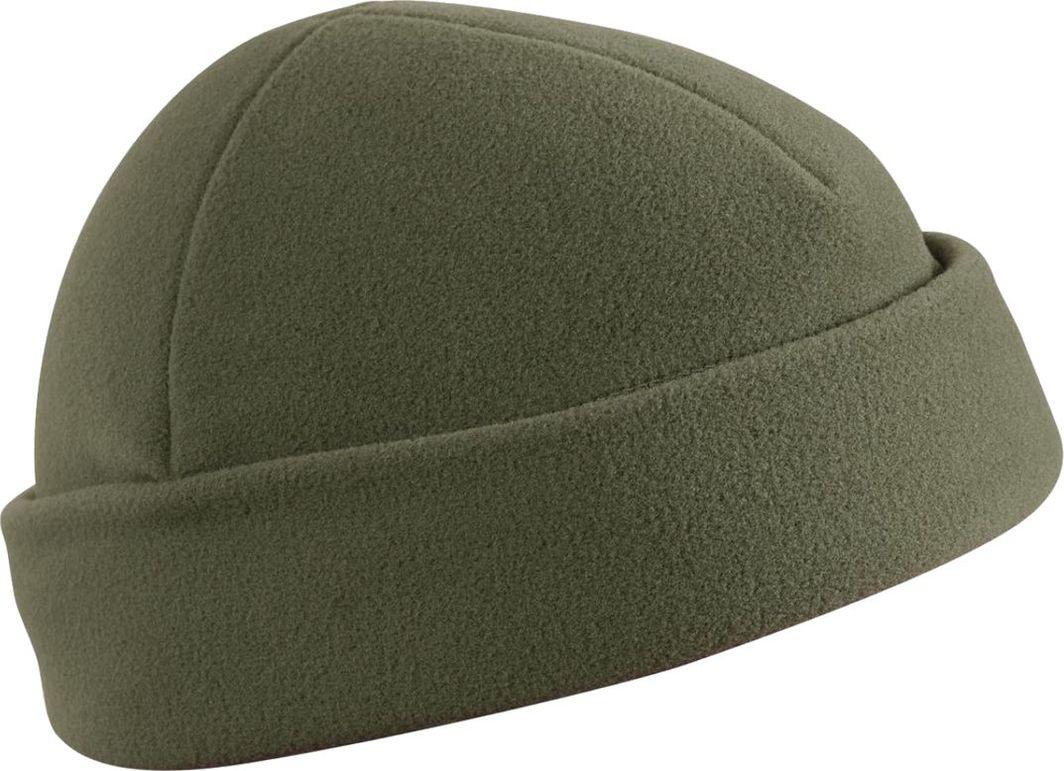 Helikon-Tex czapka dokerka Helikon olive green UNIWERSALNY 1