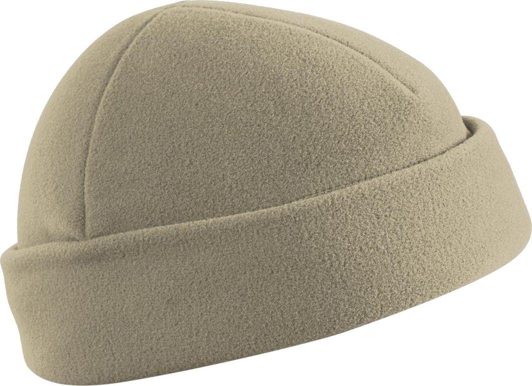 Helikon-Tex czapka dokerka Helikon khaki UNIWERSALNY 1