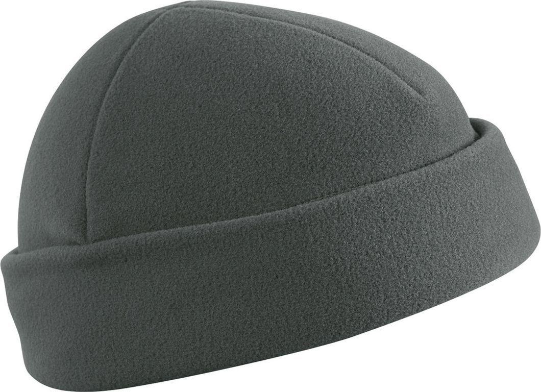 Helikon-Tex czapka dokerka Helikon shadow grey UNIWERSALNY 1