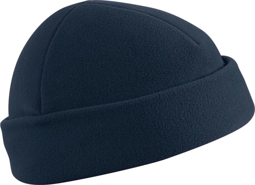 Helikon-Tex czapka dokerka Helikon navy blue UNIWERSALNY 1