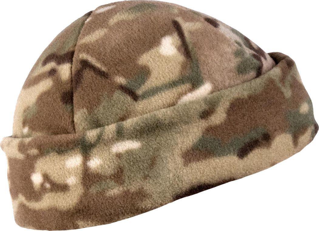 czapka dokerka Tactical Camo UNIWERSALNY 1