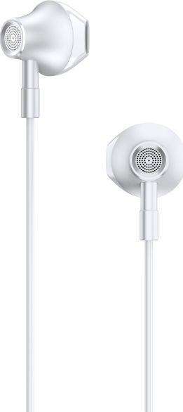 Słuchawki Lenovo HF140 1