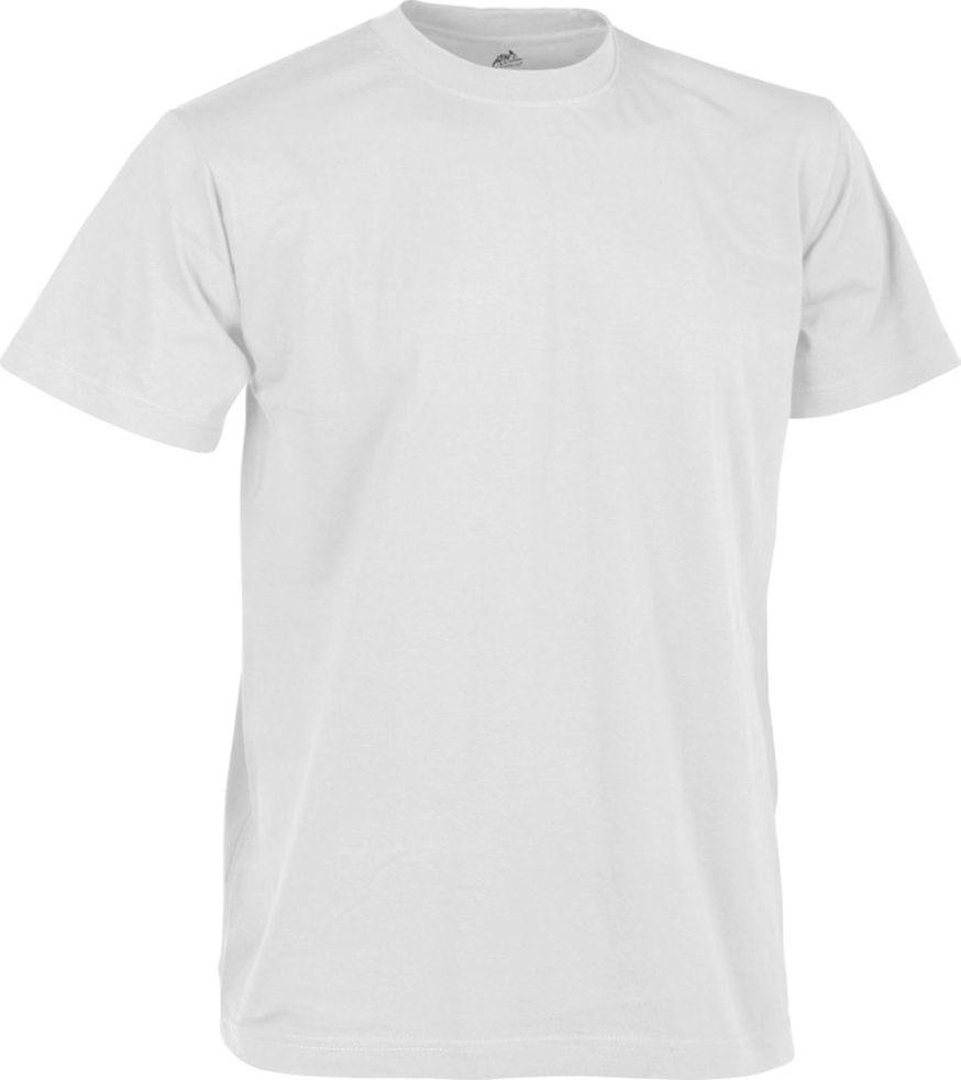 Helikon-Tex t-shirt Helikon cotton biały XXXL 1