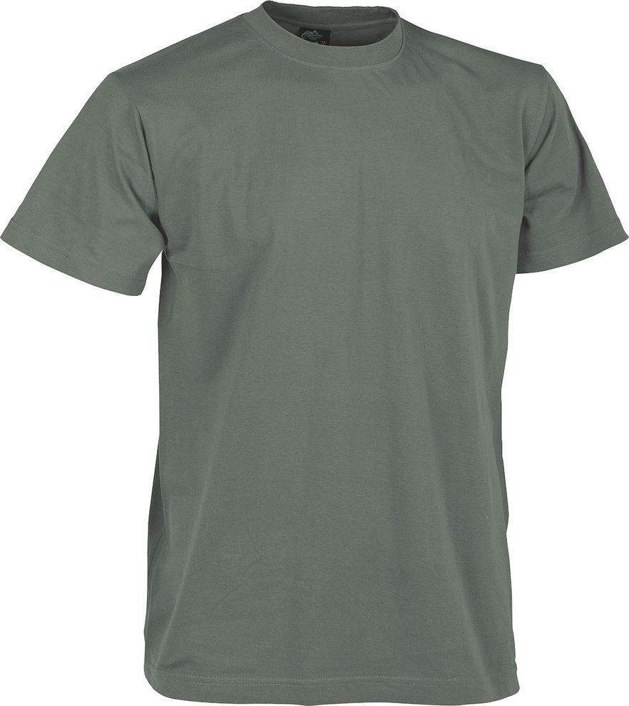 Helikon-Tex t-shirt Helikon cotton foliage green XXL 1