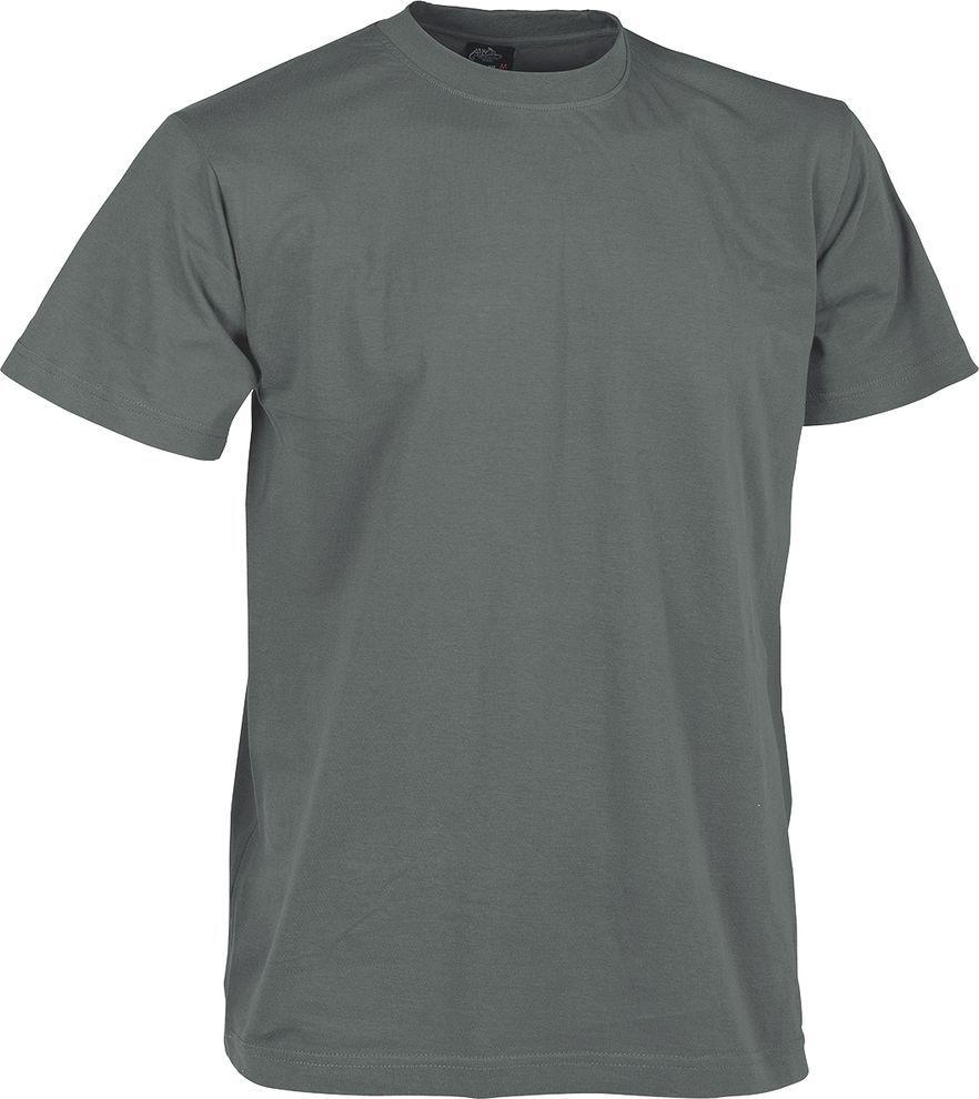 Helikon-Tex t-shirt Helikon cotton shadow grey M 1
