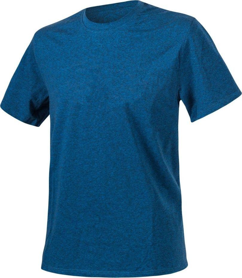 Helikon-Tex t-shirt Helikon-Tex Melange Blue S 1