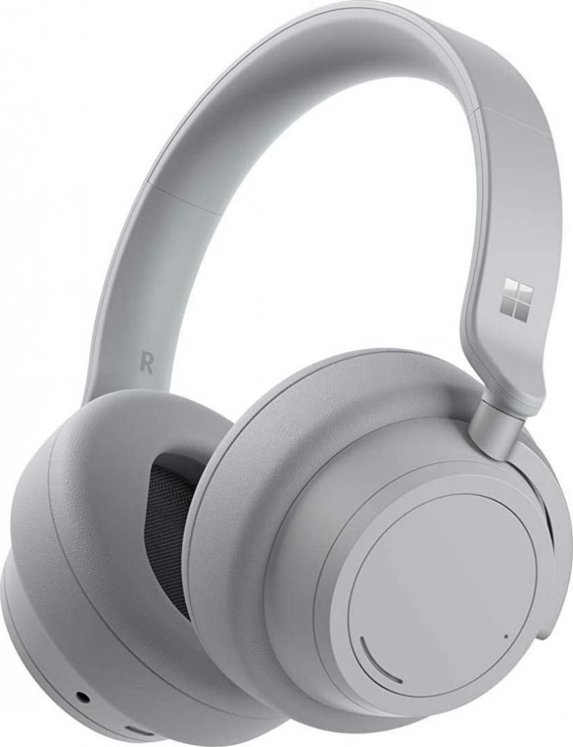 Słuchawki Microsoft Surface Headphones 2 (QXL-00022) 1
