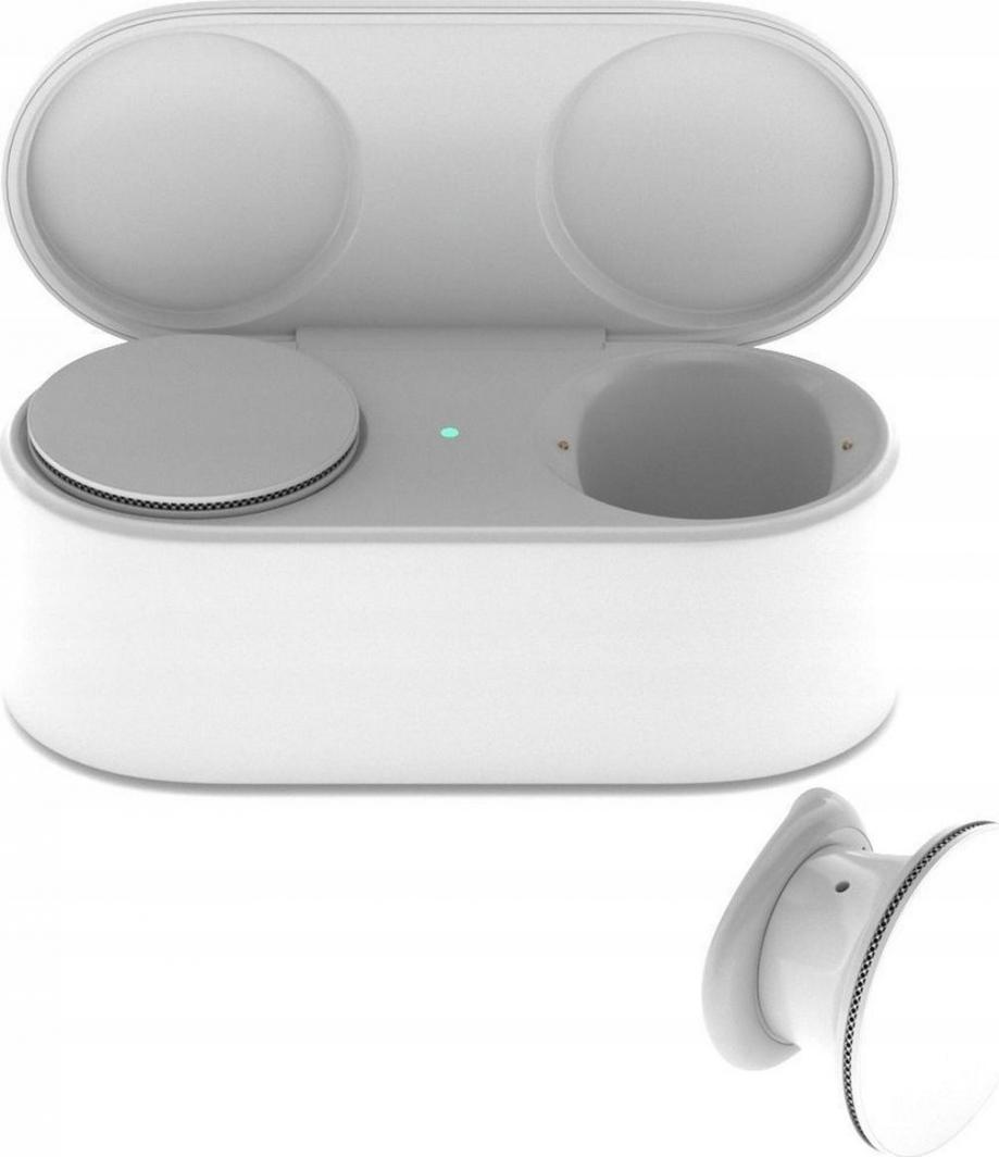 Słuchawki Microsoft Surface (HVM-00010) 1
