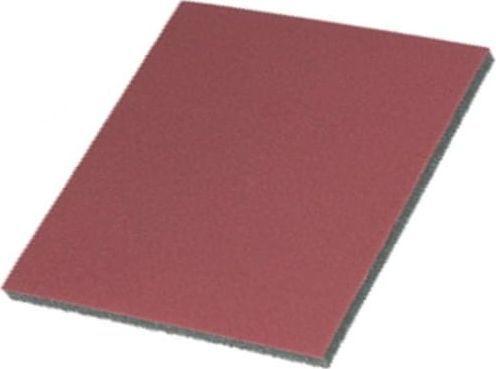 Colourlock Pad do szlifowania skóry 4000 1